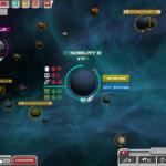 Скриншот Apollo4x – Изображение 1