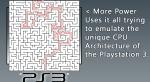 Почему наPlayStation 4 невозможна обратная совместимость? - Изображение 4