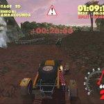Скриншот Paris-Dakar Rally – Изображение 10