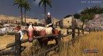 Обнародованы первые скриншоты и арты Mount&Blade 2 Bannerlord - Изображение 11