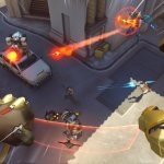 Скриншот Overwatch – Изображение 27
