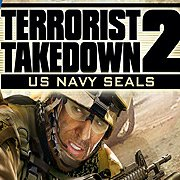 Обложка Terrorist Takedown 2: Navy Seals