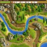 Скриншот Roads of Rome