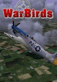 WarBirds 2009 – фото обложки игры