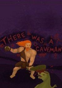 There was a Caveman – фото обложки игры