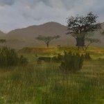 Скриншот Cabela's Dangerous Hunts – Изображение 32