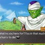 Скриншот Dragon Ball Z: Attack of the Saiyans – Изображение 57