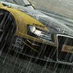 Скриншот Project CARS – Изображение 71