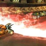 Скриншот Ben 10: Galactic Racing – Изображение 13