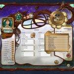 Скриншот Academagia: The Making of Mages – Изображение 4