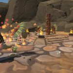 Скриншот Tribocalypse VR – Изображение 3