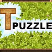 Обложка TPuzzle