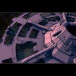 Скриншот SOLAR Campaigns – Изображение 11