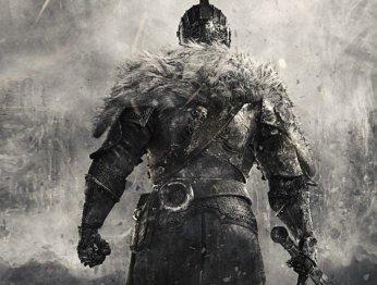 Рецензия на Dark Souls 2
