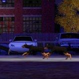 Скриншот The Sims 3: Питомцы  – Изображение 8
