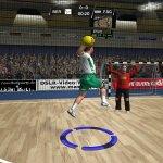 Скриншот Handball Action – Изображение 25