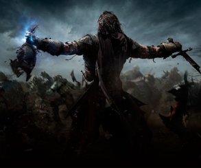 Заклятых врагов изShadow ofMordor можно перенести вShadow ofWar
