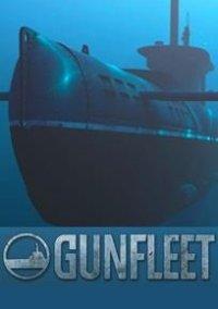 GunFleet – фото обложки игры