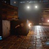 Скриншот Final Fantasy VII Remake