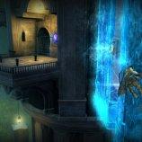 Скриншот Prince of Persia: Epilogue – Изображение 5