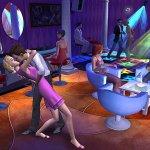 Скриншот The Sims 2: Nightlife – Изображение 44