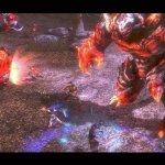 Скриншот Scarlet Legacy – Изображение 95