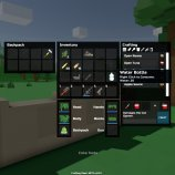 Скриншот Crafting Dead – Изображение 6