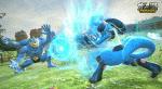 Покемоны сразятся в новом файтинге создателей Tekken и Soul Calibur - Изображение 1