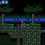 Скриншот Blaster Master Zero – Изображение 4