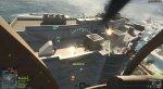 Кратко о том, почему вам не стоит играть в Battlefield 4  - Изображение 24