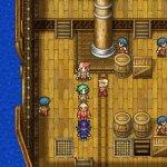Скриншот Final Fantasy 4: The Complete Collection – Изображение 46