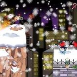 Скриншот AA Jumping Rush