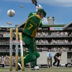 Скриншот Cricket 2005 – Изображение 4