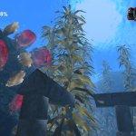 Скриншот Check Dive – Изображение 25