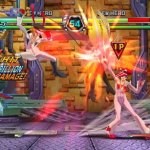 Скриншот Tatsunoko vs. Capcom: Ultimate All-Stars – Изображение 22