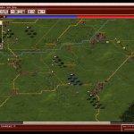 Скриншот Wargamer: Napoleon 1813 – Изображение 4