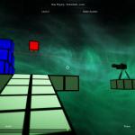 Скриншот Curiosity (The Concept) – Изображение 10