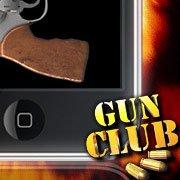 Обложка GUN CLUB