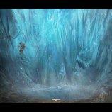 Скриншот The Frostrune – Изображение 5