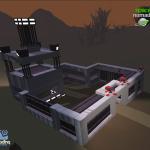 Скриншот Space Nomads – Изображение 12