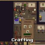 Скриншот Fantasy Tales Online
