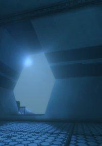Zone: Commando – фото обложки игры