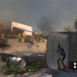 Скриншот Blackwater Kinect – Изображение 3