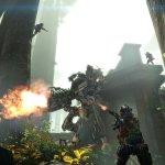 Скриншот Titanfall: Expedition – Изображение 4