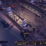 Скриншот Lost Sector Online – Изображение 6