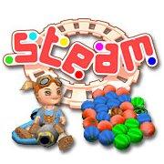Обложка Steam