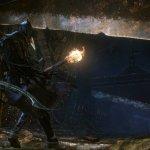 Скриншот Bloodborne – Изображение 25