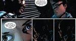 Майлзу Моралесу пришлось рассказать матери о том, что он Человек-паук - Изображение 4