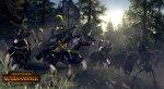 Вновом DLC мир Total War: Warhammer ждет мрачное и зловещее будущее - Изображение 4
