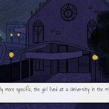 Скриншот The Average Everyday Adventures of Samantha Browne